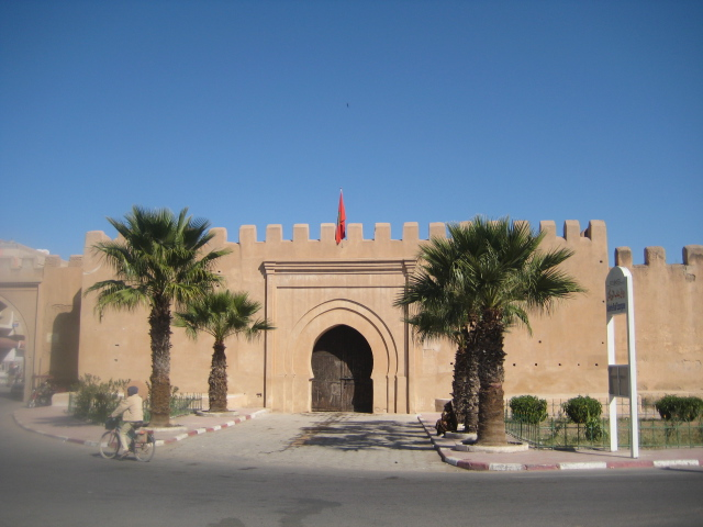 excursion Agadir IMG_1442.JPG