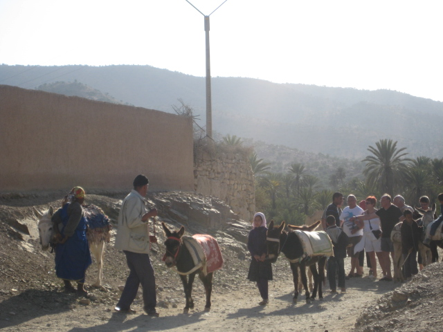 excursion Agadir IMG_1469.JPG