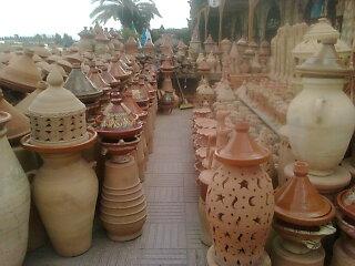 excursion Agadir Photo0211