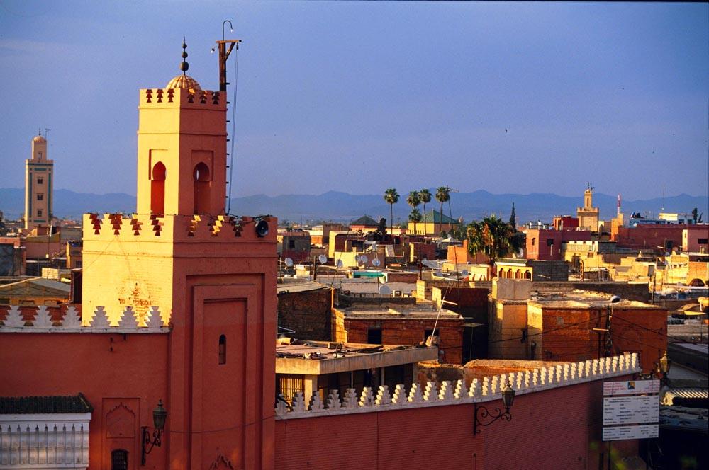 marrakech-medina-visite-brt-1492702145