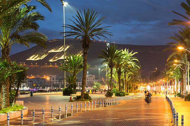 Agadir-By-night-1632143889