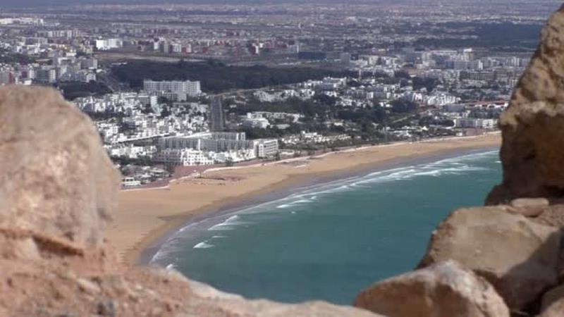 Agadir-beach-panorama-(Copier)-1632146005