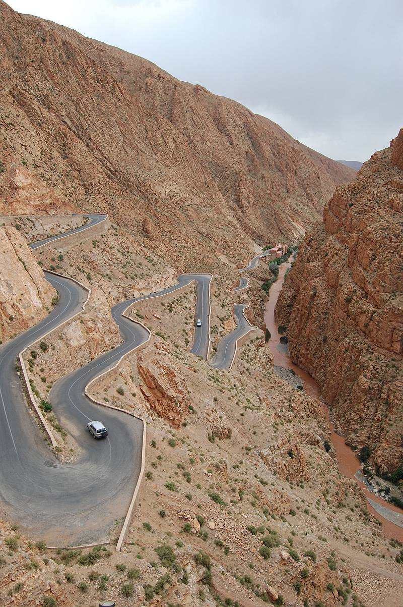 Dades-Gorges-1631118950