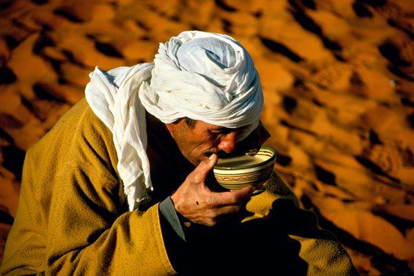 Erfoud-Bedouin-1631894439