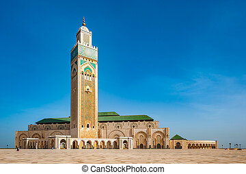 Hassan-II-Mosque(small)-1632407952