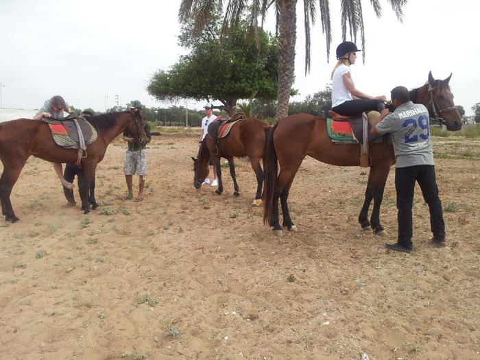 Horse-ridding-Agadir-1506965373-1559214770