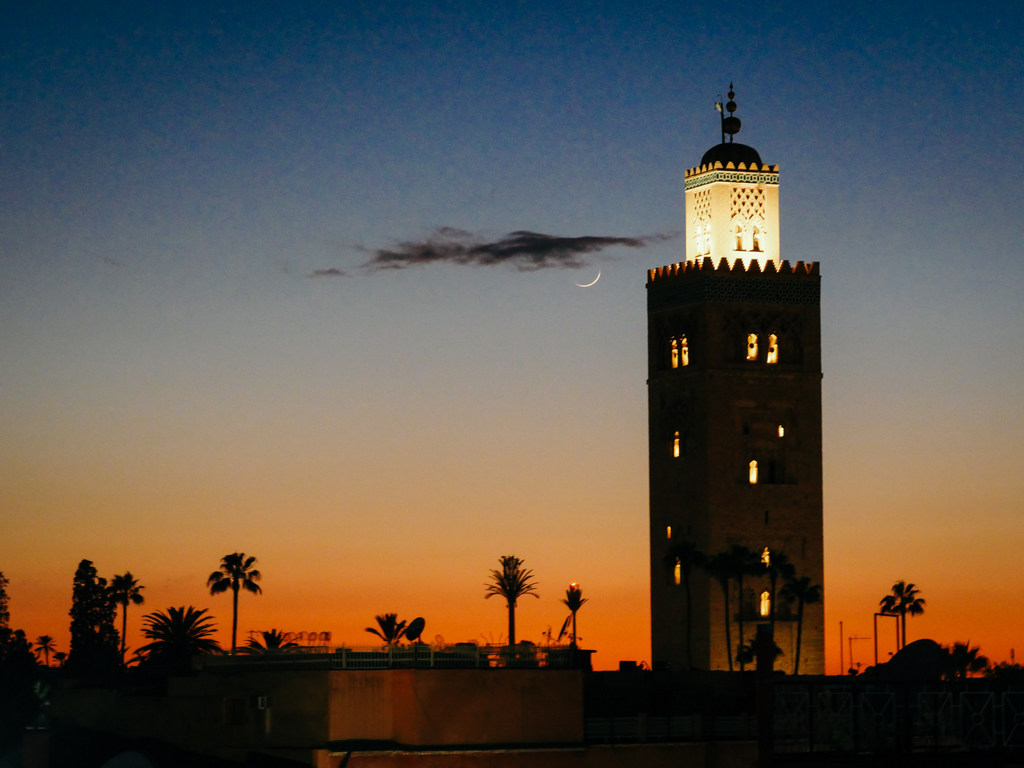 Koutoubia-by-night-1632491543