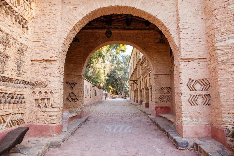 La-Medina-village-Agadir-(Copier)-1632144506