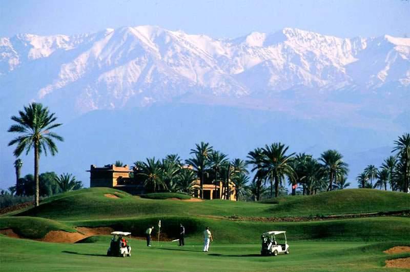 Rak-golf_maroc_palmeraie-1632177070