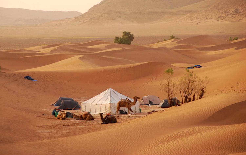 Sahara-marocc-1559039532