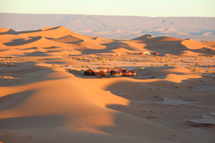 bivouac-dune-sable-mhamid-1492700024.JPG