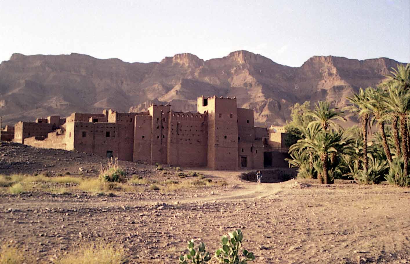 kasbah-aitmesoud-valley-de-draa-zagora-1492700417-1559038930