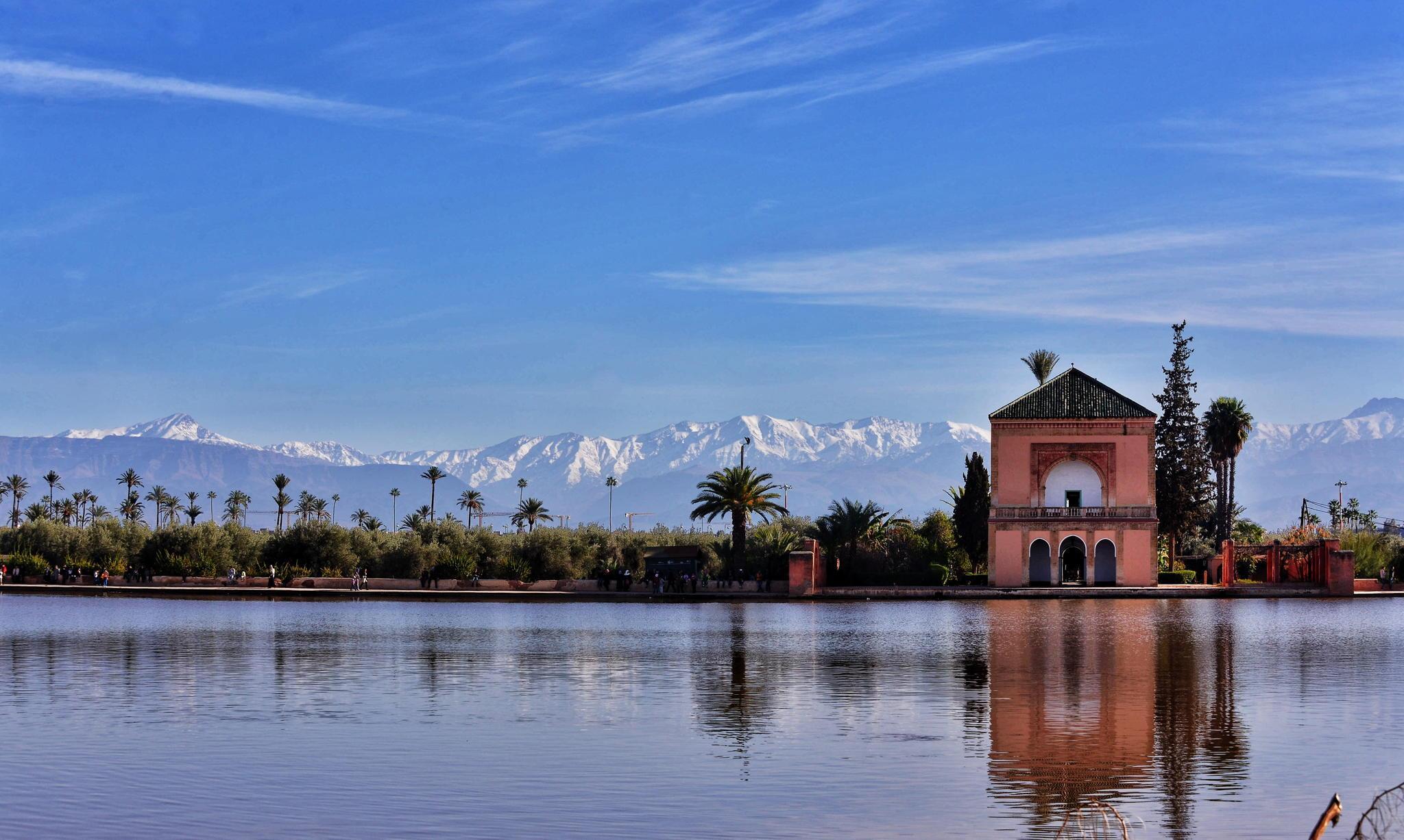 menara-marrakech-circuits-brt-1492699636