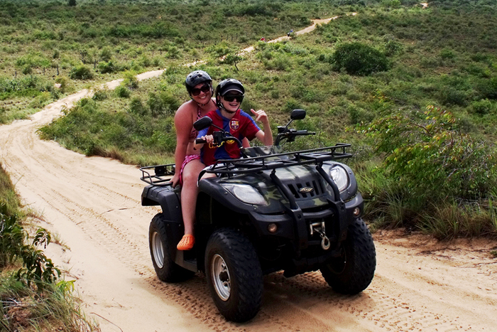 quad-agadir-excursions-1492701429-1559138649