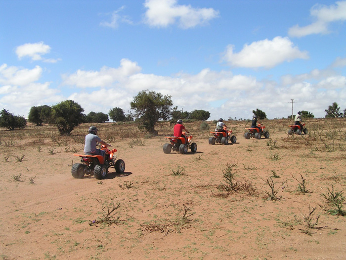 quad-buggy-agadir-desert-brt-1492701480-1559138652