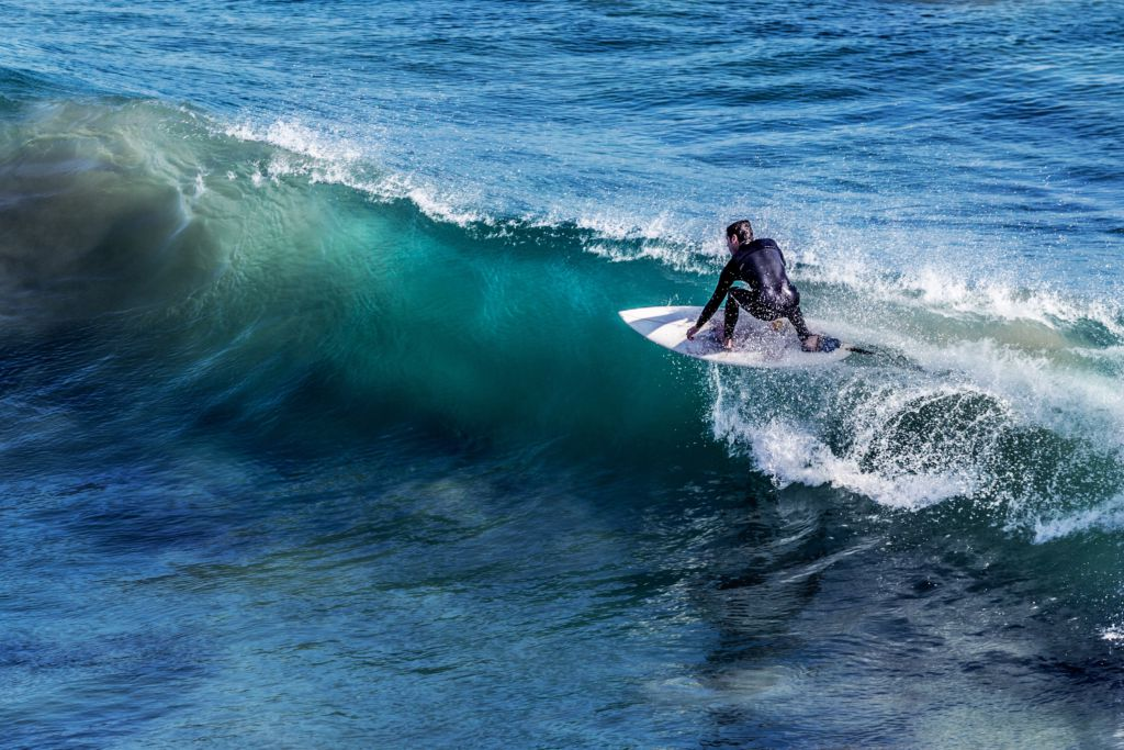surf-agadir-maroc-1520607955