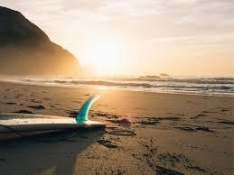 surf agadir taghazout 1520607954